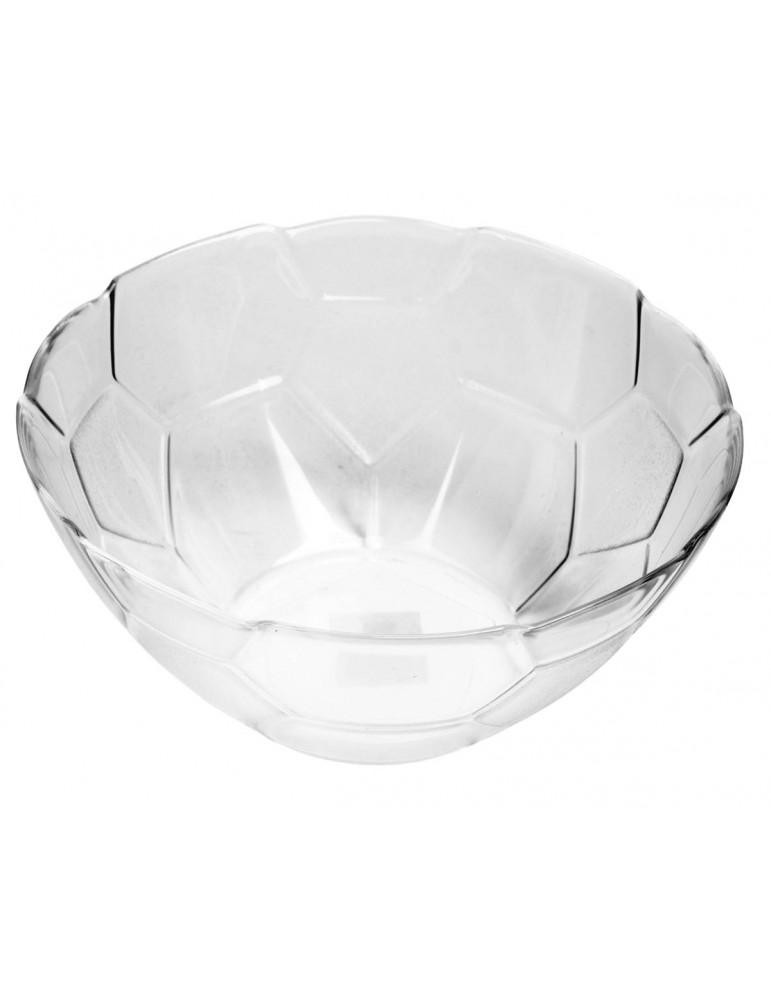 Salaterka szklana 17 cm...