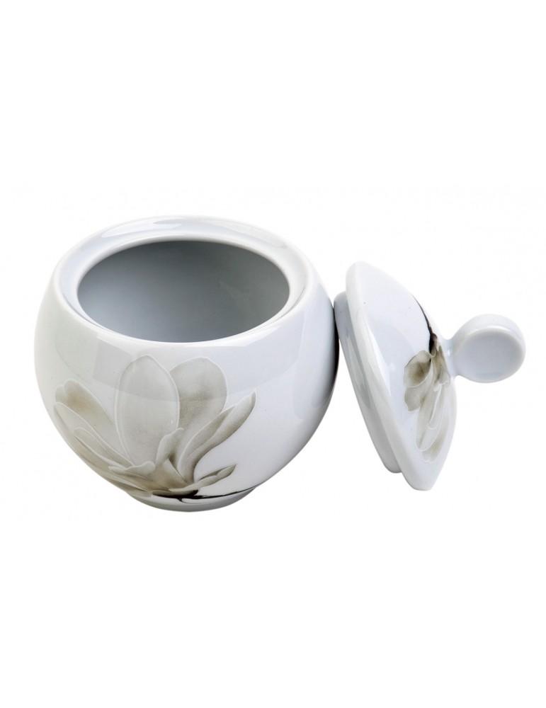 Cukiernica porcelanowa...