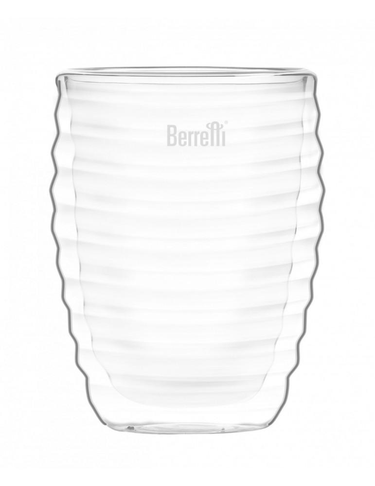Komplet 2 szklanek...