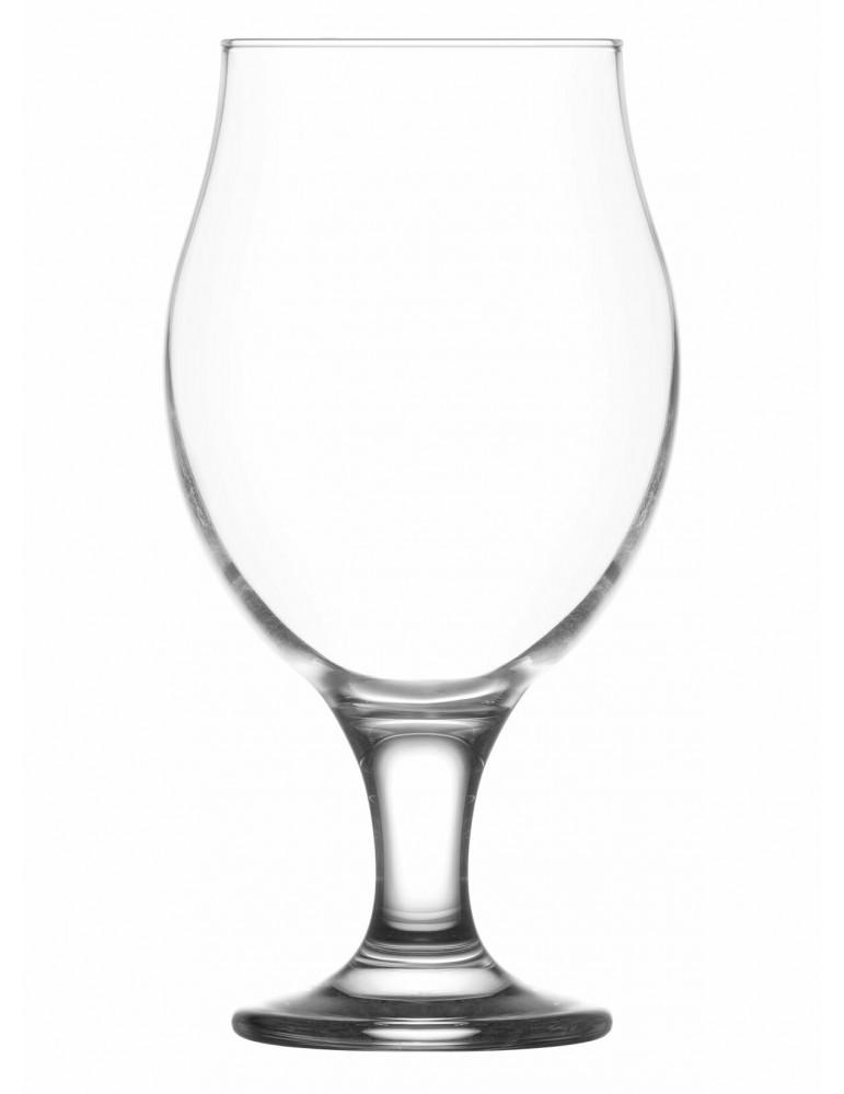 Lav zestaw 6 szklanek do piwa