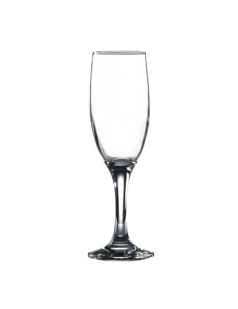 Lav kieliszki do szampana 6...
