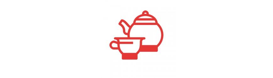 Kpl.do kawy i do herbaty