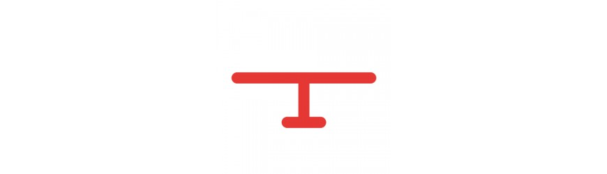 Tortownice