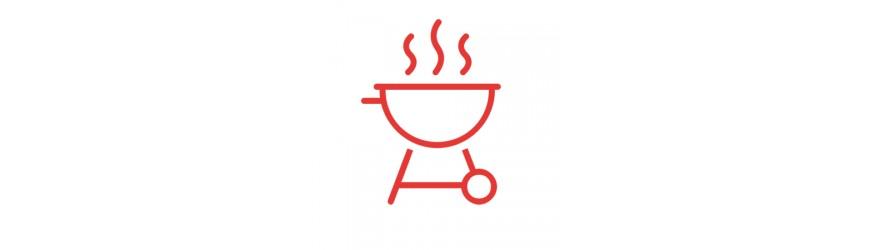 Do grilla
