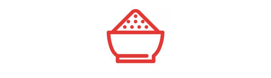 Cukiernice dla gastronomii