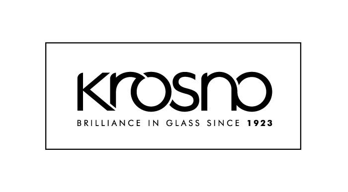 KHS Krosno