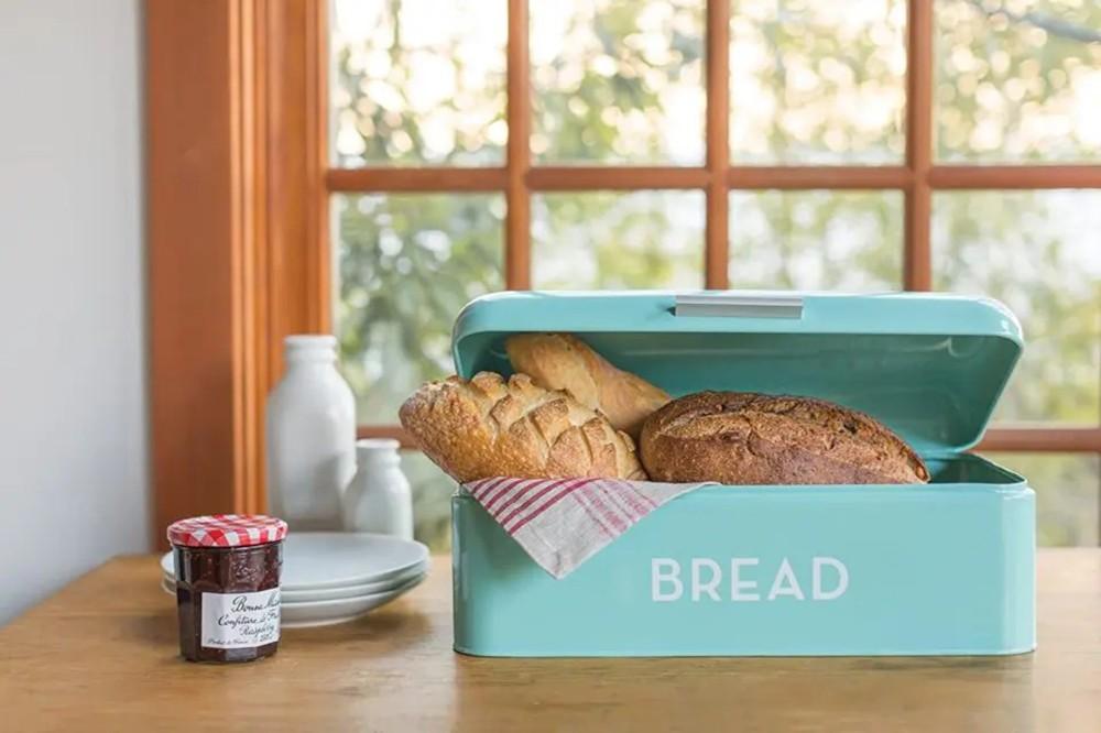 Podpowiadamy jaki chlebak wybrać? Opinie oraz inspiracje - sklep online Casa-mia.pl